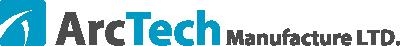 ArcTech Manufacture